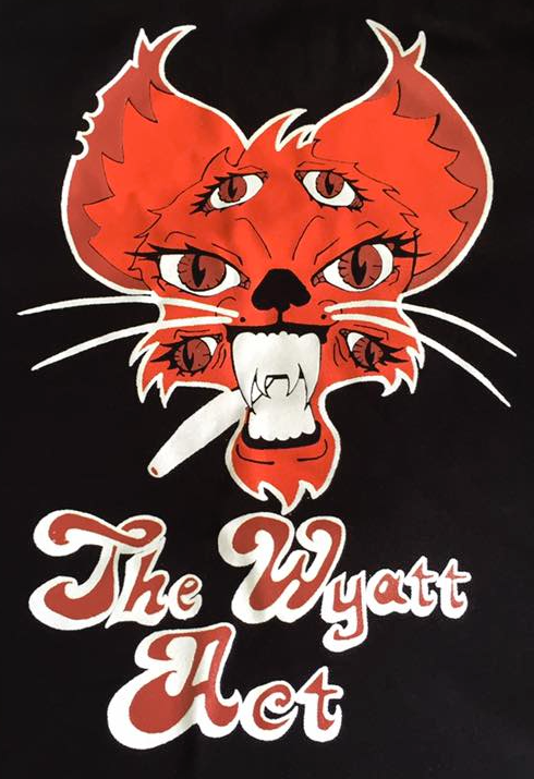 The Wyatt Act